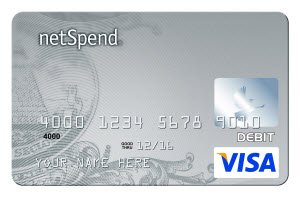 what do i do once my employee has activated their netspend card - Netspend Visa Prepaid Card