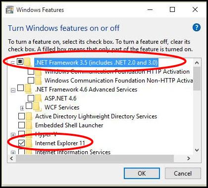 Upgrading Windows 10 FAQ - Accountants Community