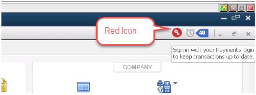 download credit card transactions into quickbooks desktop 2018