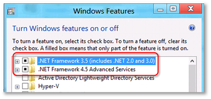 .net 4.6 win 10 download
