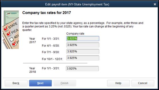 payroll tax calculator nyc